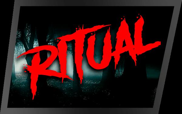 ritual room escape
